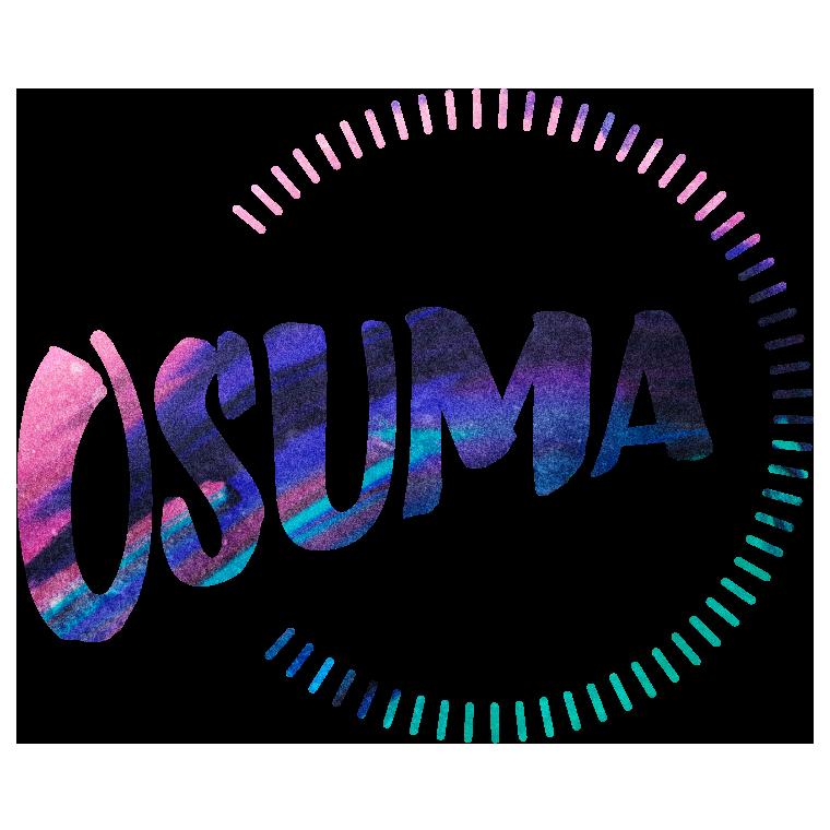 Osuma-hanke