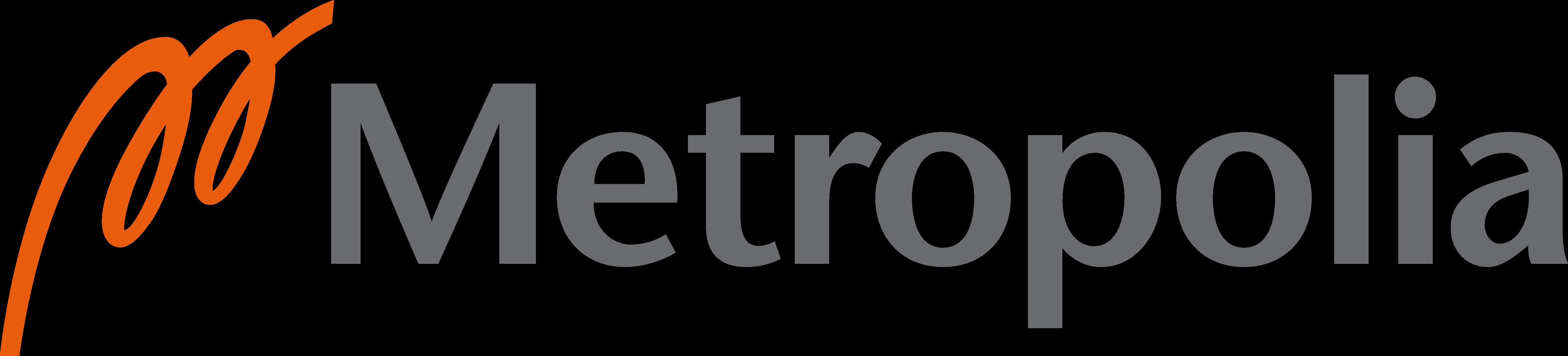 Metropolia Ammattikorkeakoulu.
